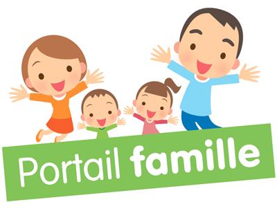 Le portail famille et inscriptions activit s mars 2016 - Portail famille valenciennes ...