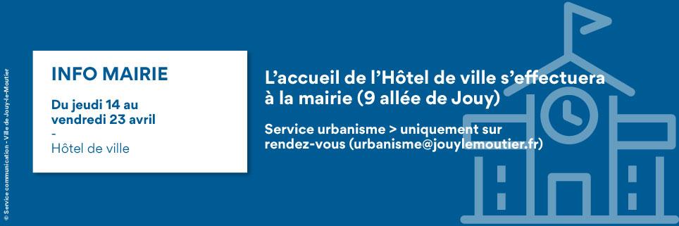 info-mairie-slider-hôtel-de-ville-13-04-2021.jpg
