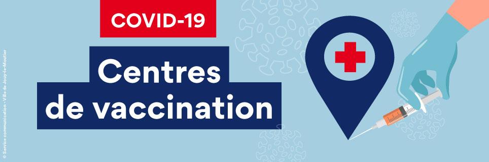 slider-centres-de-vaccination.jpg