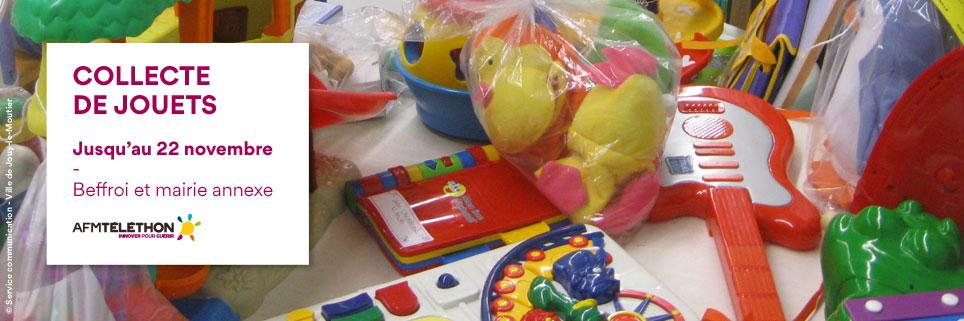 slider-collecte-jouets.jpg