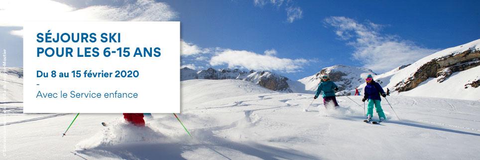 slider-séjours-ski-2020.jpg